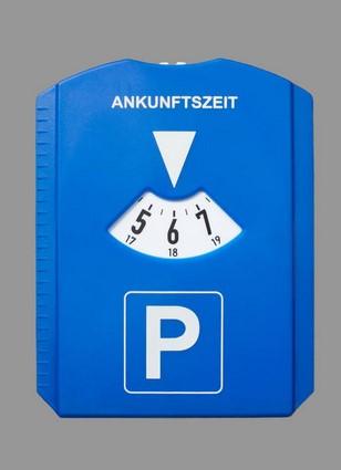 停车计时.jpg