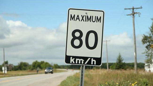 加拿大限速.jpg