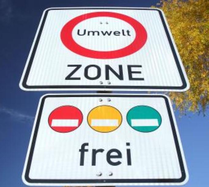 德国环境保护区.jpg