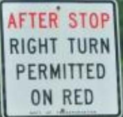 红灯禁止右转.jpg