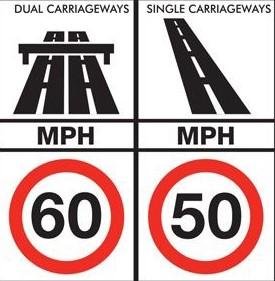 英国限速.jpg