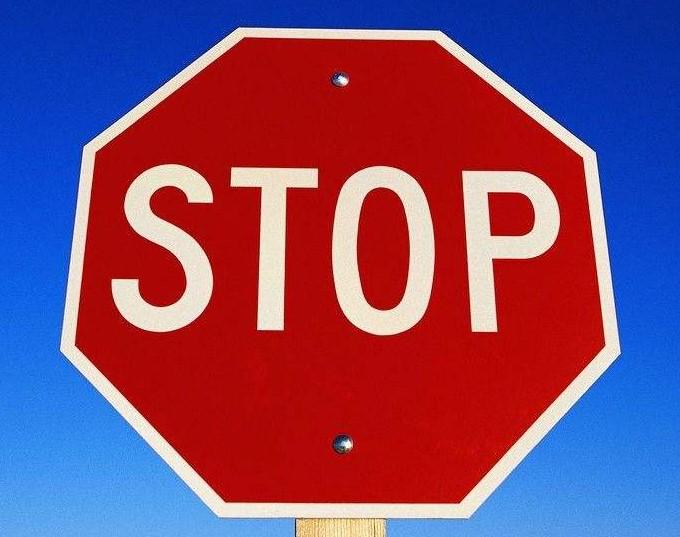 英国stop.jpg