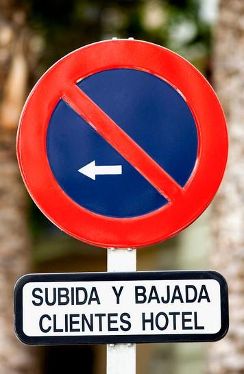 西班牙禁止停车.jpg