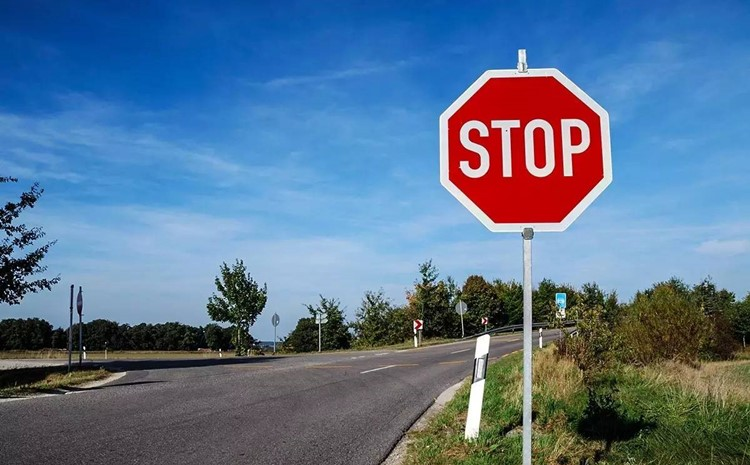 西班牙stop.jpg
