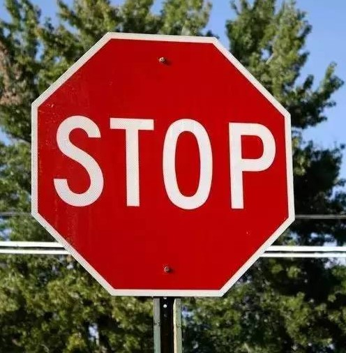 stop加拿大.jpg