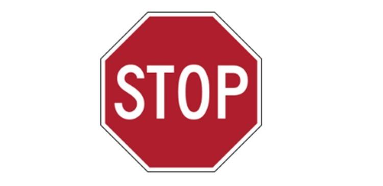 stop标志.jpg