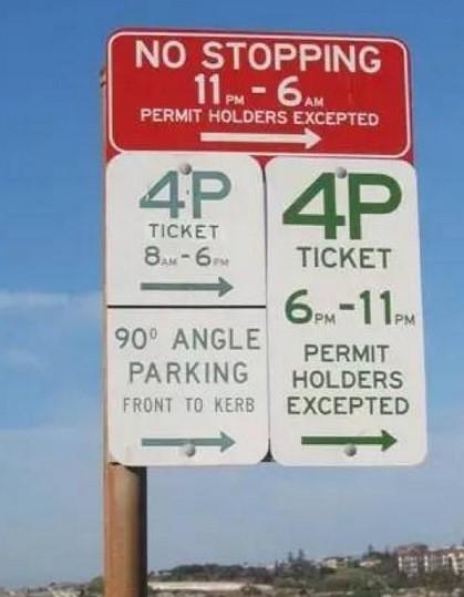 xp停车时间.jpg